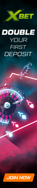 XBet Casino & Sports