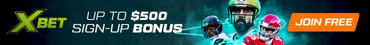 XB NFL 728x90 Jpg