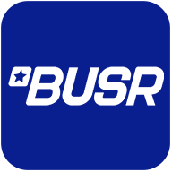 BUSR ICON 192x192 Png