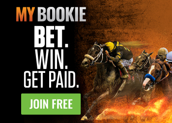 Bet Horses on MyBookie