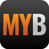 MB ICON 192x192 Png