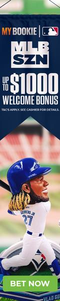 MB MLB 120x600 Jpg