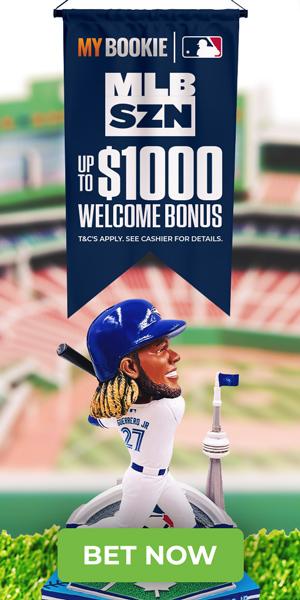 MB MLB 300x600 Jpg