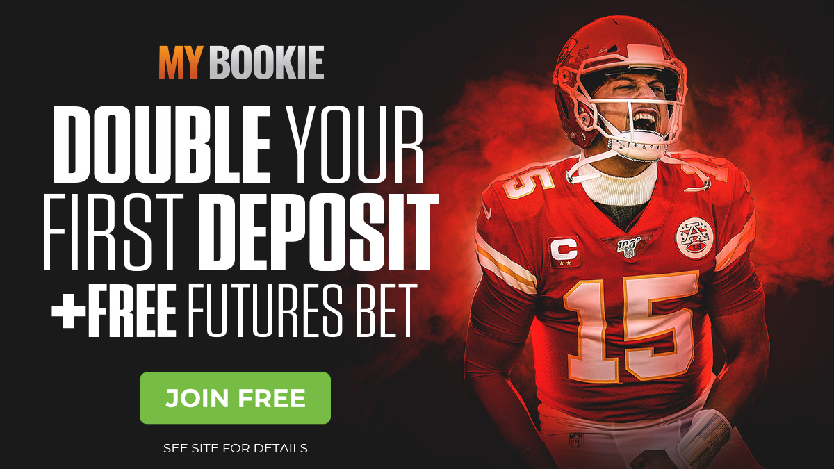 sportsbook sign up promo codes