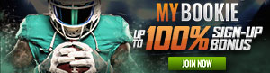 Bet on Sports-Join MyBookie.ag today!