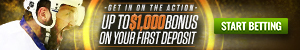 MyBookie NHL Betting