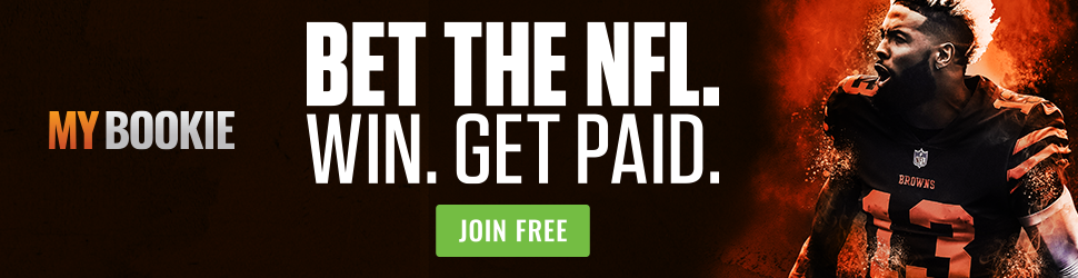 mobile nfl betting site