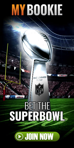 bet-on-the-super-bowl