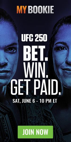MB UFC250 300x600 Jpg