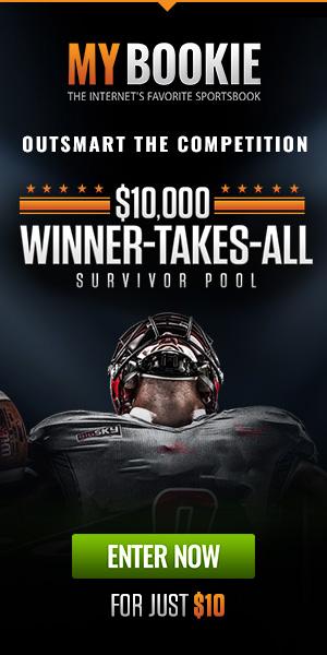 Survivor contest