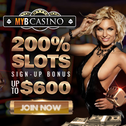 casino bonus codes - no deposit required