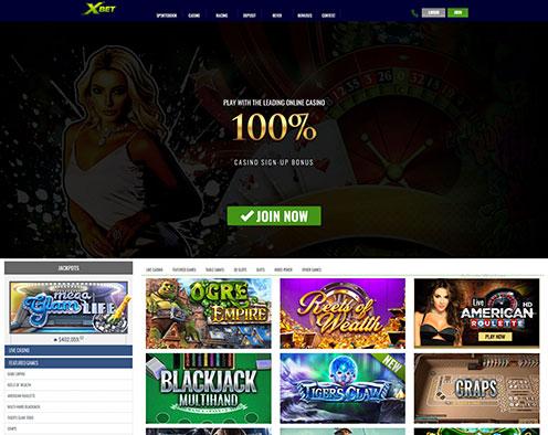 legit online casino canada