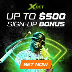 XB MLB 250x250 Jpg