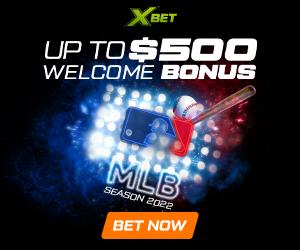XB MLB 300x250 Jpg