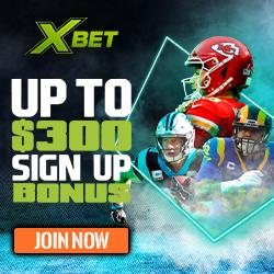 XB NFL 250x250 Jpg