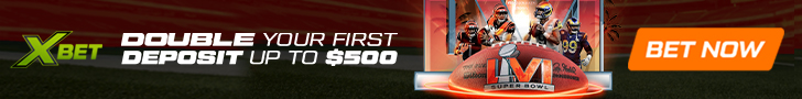 XB NFL21 728x90 Jpg
